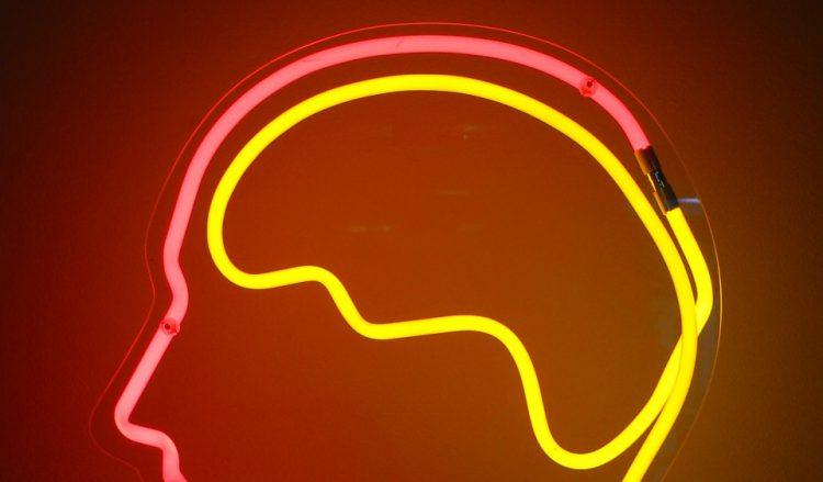 cerebro-tecnologiamaestro