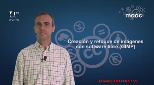 curso-online-gimp-tecnologiamaestro