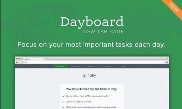 dayboard-tecnologiamaestro