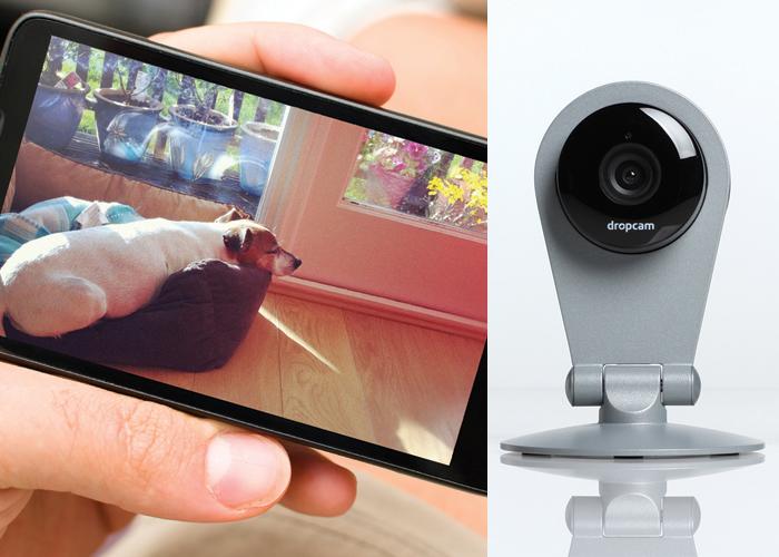 drop-cam-tecnologiamaestro