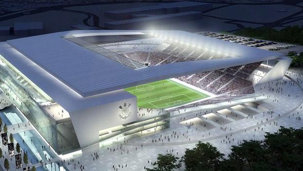 estadios-brasil-2014_05_full