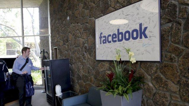 facebook-oficina-tecnologiamaestro