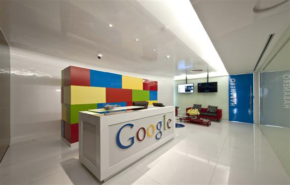 google-tecnologiamaestro