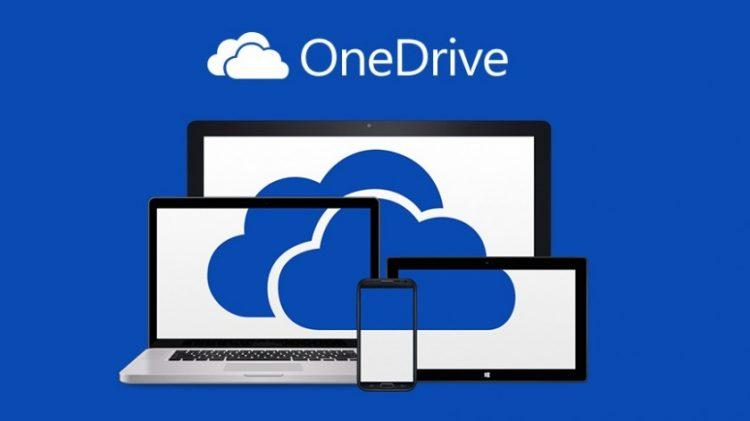 one-drive-tecnologiamaestro