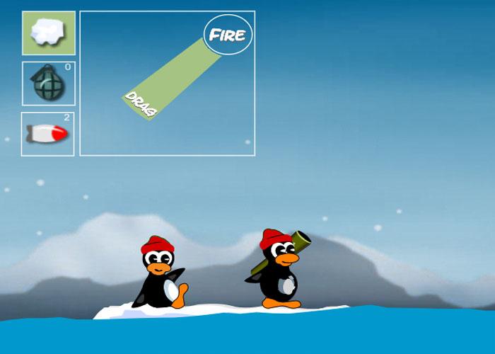 penguinbattle-tecnologiamaestro