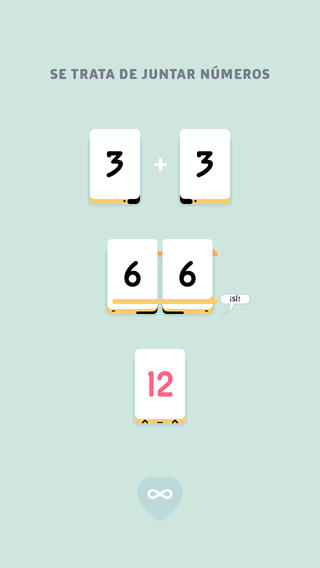 threes-para-iphone-tecnologiamaestro