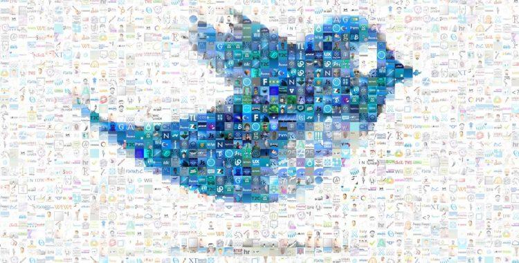 twitter-tecnologiamaestro
