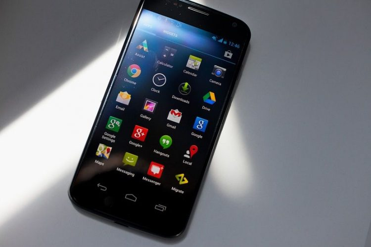 Android-L-en-el-Moto-X-tecnologiamaestro.min