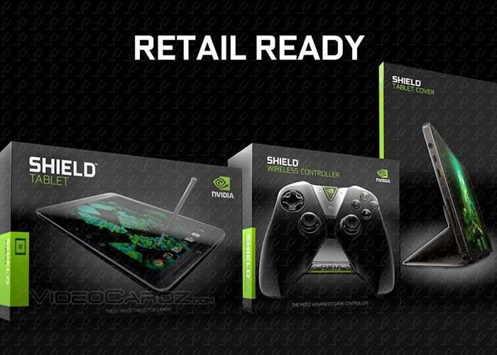 NVIDIA-SHIELD-Tablet-tecnologiamaestro.min