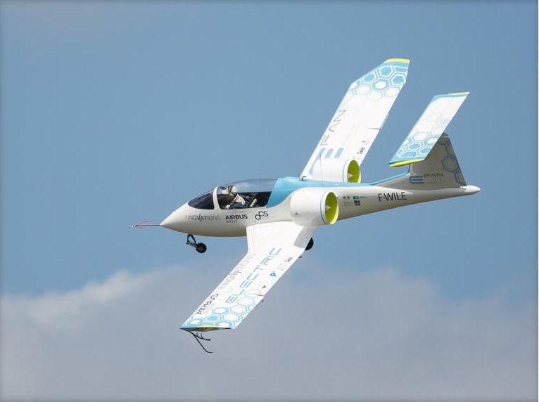 airbus-avion-electrico-efan-tecnologiamaesstro.min