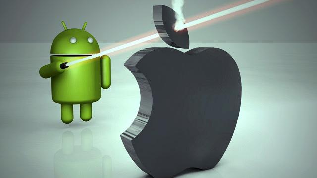 android-tecnologiamaestro