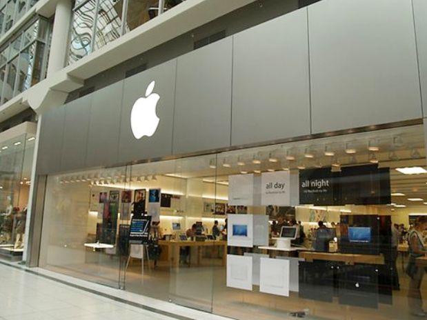 apple-tecnologiamaestro.min