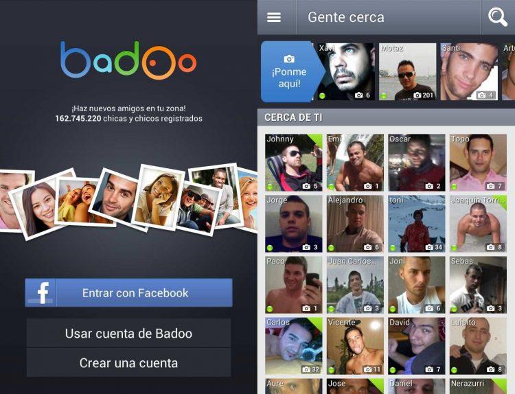 badoo-para-android-tecnologiamaestro_min
