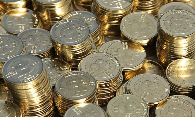 bitcoins-tecnologiamaestro.min