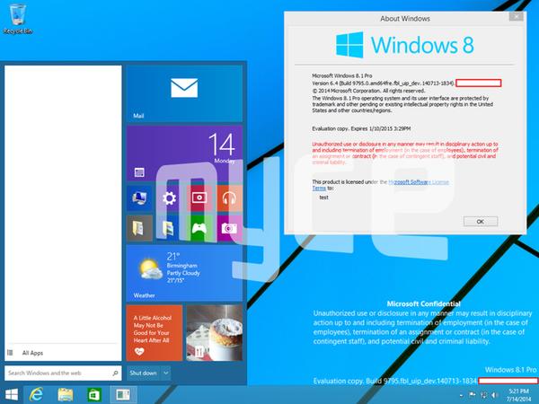 boton-inicio-windows-8-y-9-tecnologiamaestro.min