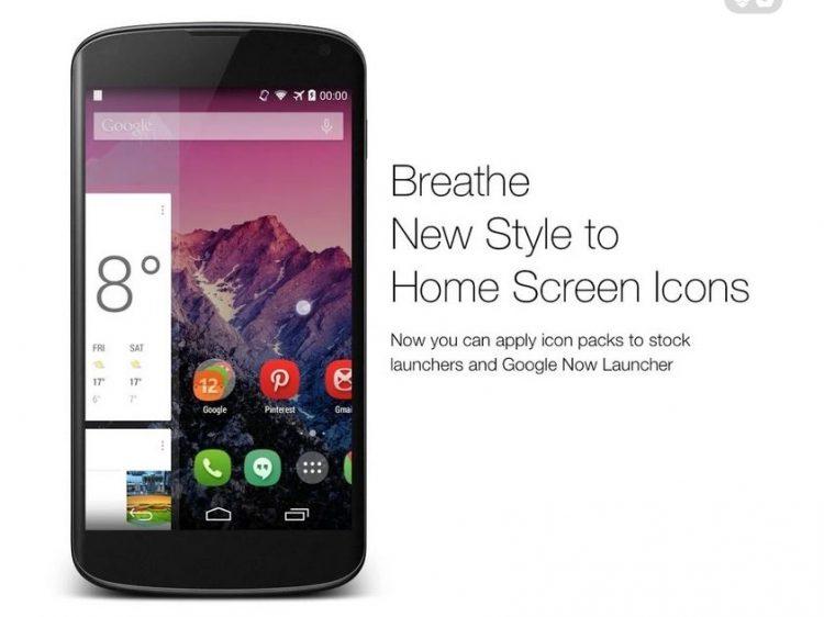 cambiar-iconos-android-tecnologiamaestro.min