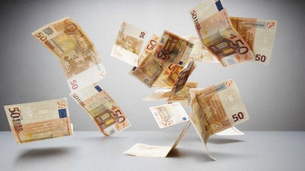 euros-tecnologiamaestro.min