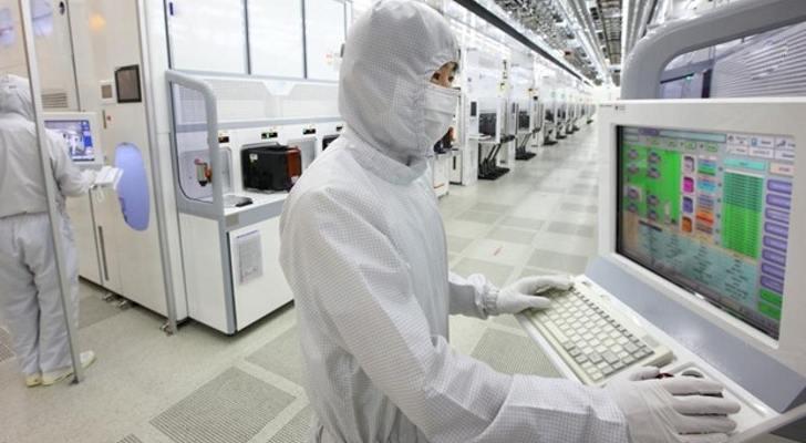 fabrica-samsung-tecnologiamaestro.min