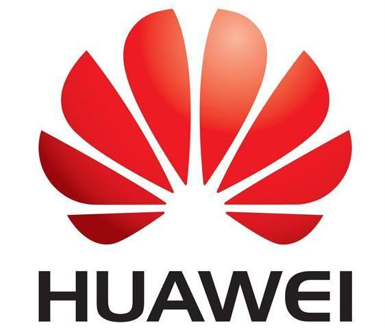huawei-tecnologiamaestro.min