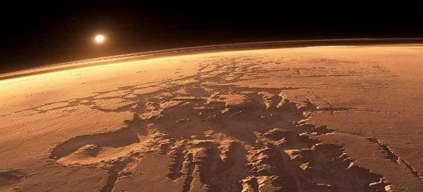marte-planeta-tecnologiamaestro_min