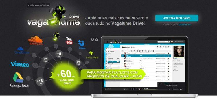 vagalume-drive-streaming-musica-tecnologiamaestro_min