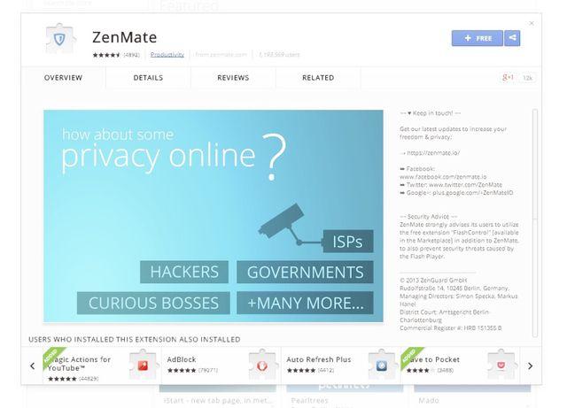zenmate-tecnologiamaestro