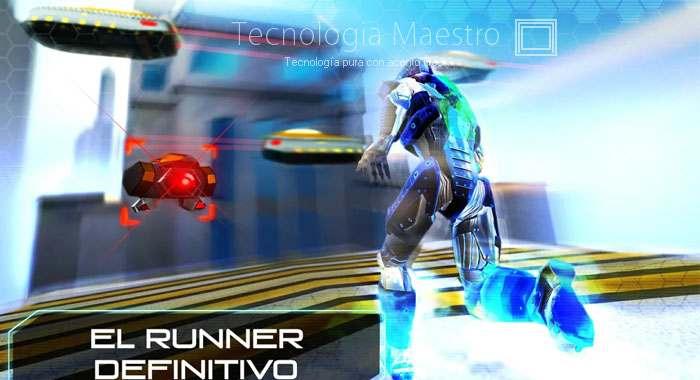 1-Runbot-tecnologiamaestro.min