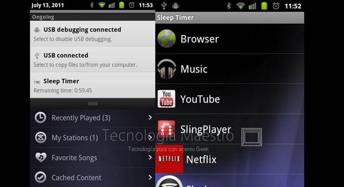 10 Sleep Timer-tecnologiamaestro.min