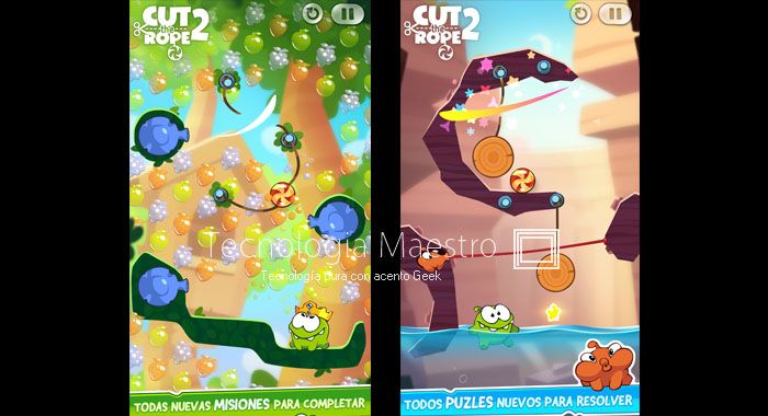 11-cut-the-rope-2-android-tecnologiamaestro.min