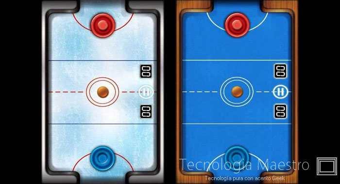 12-air-hockey-android-tecnologiamaestro.min