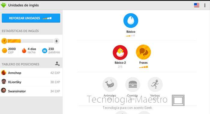 13-duolingo-android-tecnologiamaestro.min