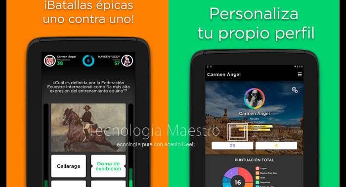 13-quizup-android-tecnologiamaestro.min