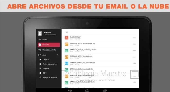 14-kingsoft-office-android-tecnologiamaestro.min