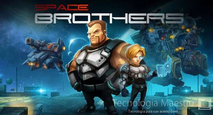 14-space-brothers-android-tecnologiamaestro.min