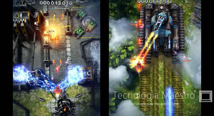 16-skyforce-2014-android-tecnologiamaestro.min