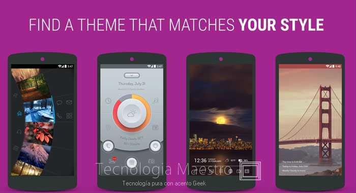 16-themer-android-tecnologiamaestro.min
