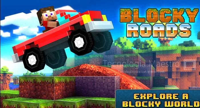 17-blocky-roads-android-tecnologiamaestro.min