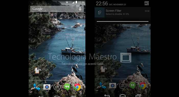 19-screen-filter-android-tecnologiamaestro.min