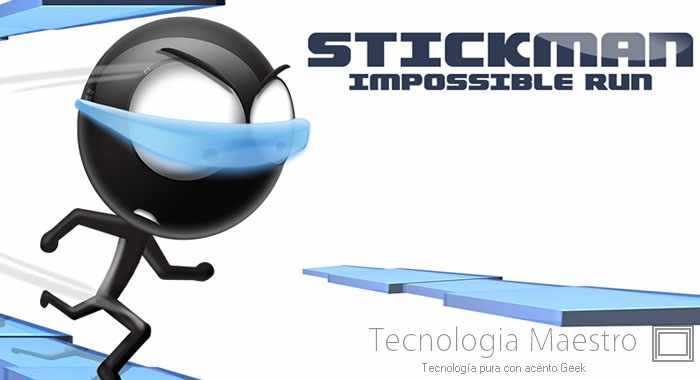19-skickman-imposible-run-android-tecnologiamaestro.min