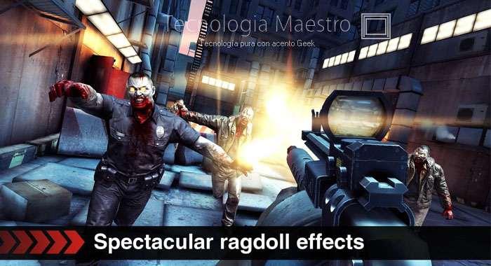 2-DEAD TRIGGER-tecnologiamaestro.min