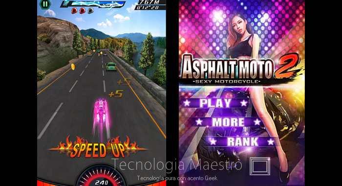 20-Asphalt Moto 2-tecnologiamaestro.min