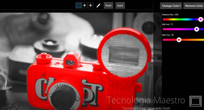 20-picsart-studio-android-tecnologiamaestro.min