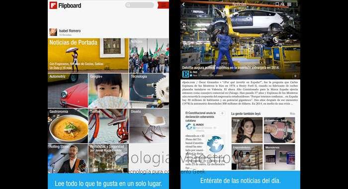 22-flipboard-android-tecnologiamaestro.min