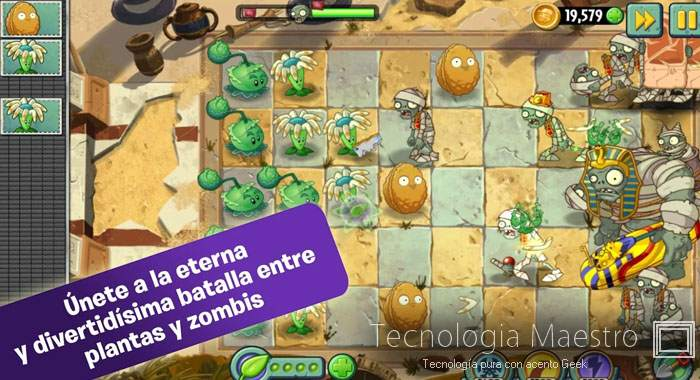 23-plants-vs-zombies-02-android-tecnologiamaestro.min