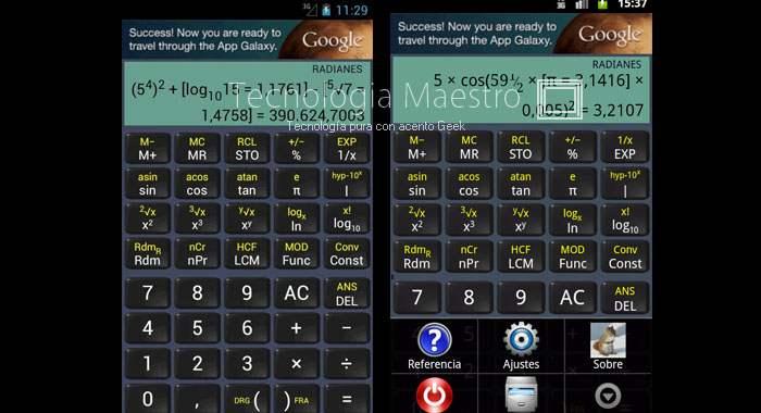 24-calculadora-cientifica-android-tecnologiamaestro.min