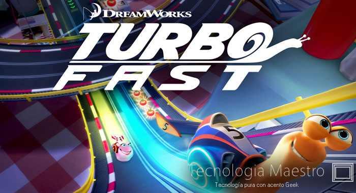 24-turbo-fast-android-tecnologiamaestro.min
