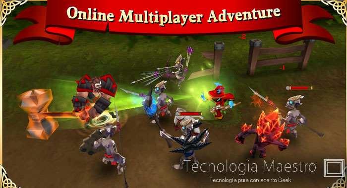 27-arcade-legends-android-tecnologiamaestro.min