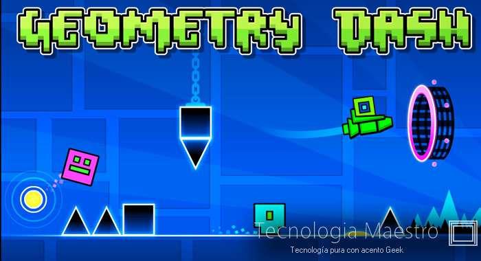 28-geometry-dash-android-tecnologiamaestro.min