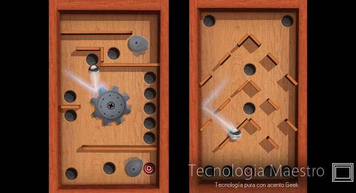 29-Maze-Ball-3D-android-tecnologiamaestro.min