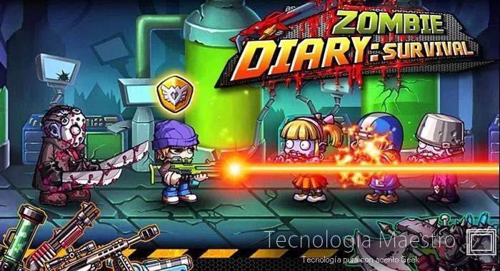 30-zombie-diary-android-tecnologiamaestro.min